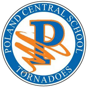 Image result for poland central school\